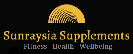 Sunraysia Supplements